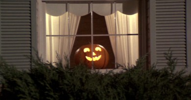 RSK - 214 - Halloween Special - 2
