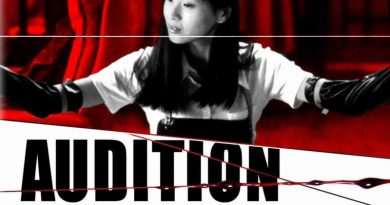 NP - 019 - Audition