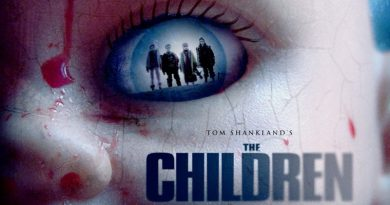 NP - 032 - The Children