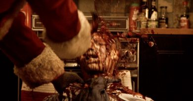 Christmas Horror Movies 17