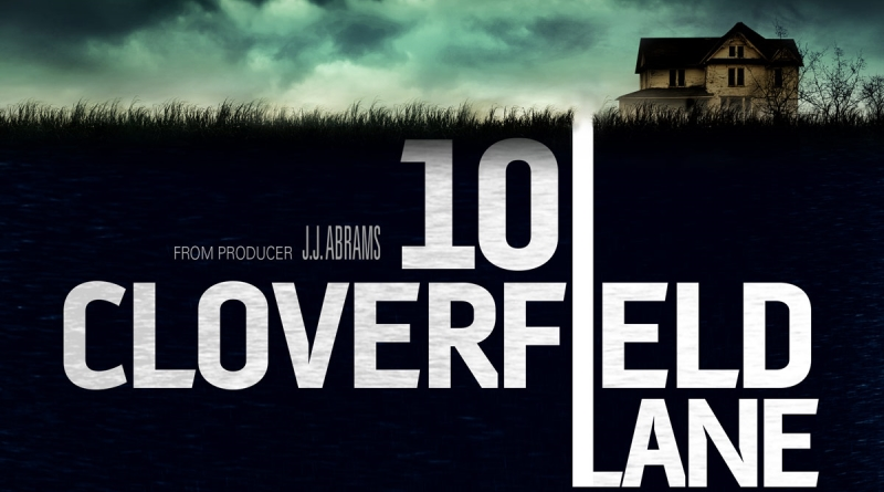 Cloverfield_Lane_10