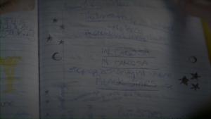 2.Carcosa