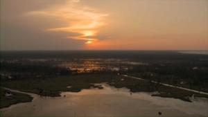 7.Luiziana